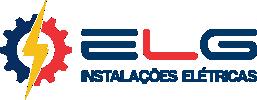 ELG Instalações Elétricas