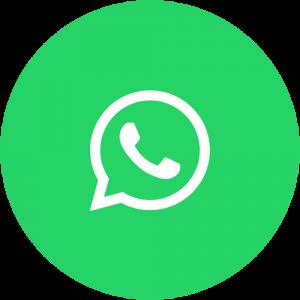 fFale Conosco pelo WhatsApp